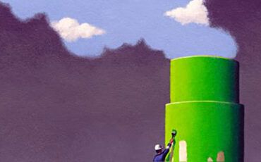 _greenwashing-02