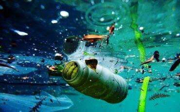 Crédito_ Marine Plastics – Sofia Bouzón